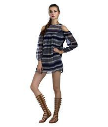 cd39ff1ee68 Bohemian Dress Dresses for Women  Buy Bohemian Dress Dresses for ...