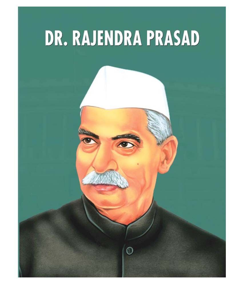 rajendra prasad Life events photo gallery awards received participation in freedom speeches deshratna dr rajendra prasad as long as he remained in patna to lead the freedom movement.