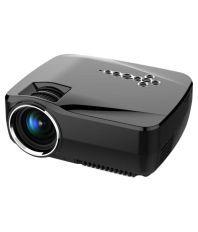 Unic gp 90 LED Projector 1024x768 Pixels (XGA)