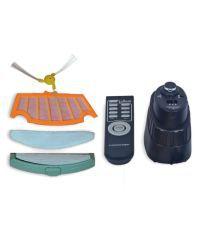 Avis  Robotic Vacuum Cleaner