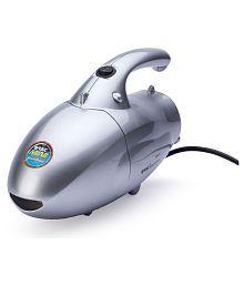 Orbit Tiffany Floor Cleaner Vacuum Cleaner