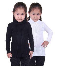 7160f1567 Girls Winter Wear  Buy Girls Sweaters