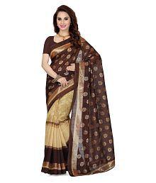 ab17c56979 Bhagalpuri Silk Saree: Buy Bhagalpuri Silk Saree Online in India at ...