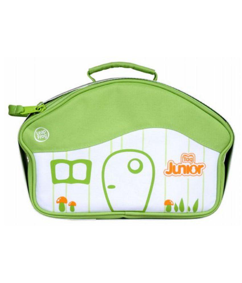 LeapFrog LeapReader Junior Storage Case (Works with Tag Junior)
