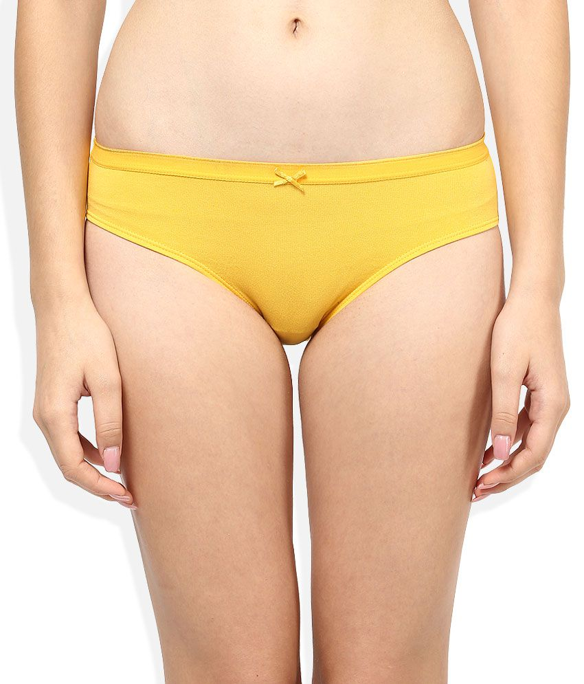 b4ed7dce0c4c Buy Bwitch Cotton Bikini Panties Online at Best Prices in India ...