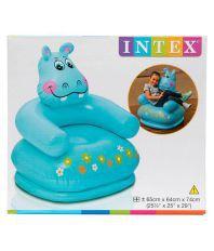 INTEX BABY SITTER