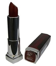 Maybelline Color Sensational Lip Color Wined & Dine [Health And