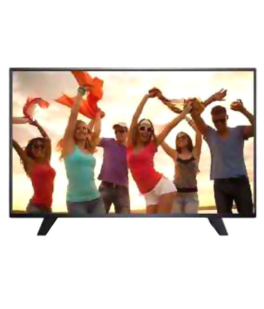Aoc LE40V50M5/61 100.3 cm ( 40 ) Full HD (FHD) LED Television