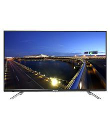 Micromax 40Z3420/40A6300FHD 101 cm ( 40 ) Full HD (FHD) LED Television With 1+2 Year Extended Warranty