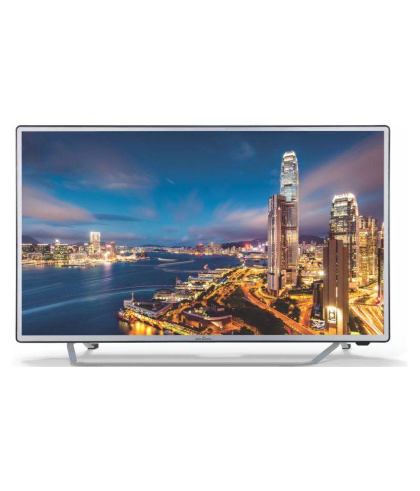 Jack Martin JML 4011 FHD 101.6 cm ( 40 ) Full HD (FHD) LED Television