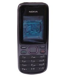 Nokia Mobile Spare Parts Buy Nokia Mobile Spare Parts Online At