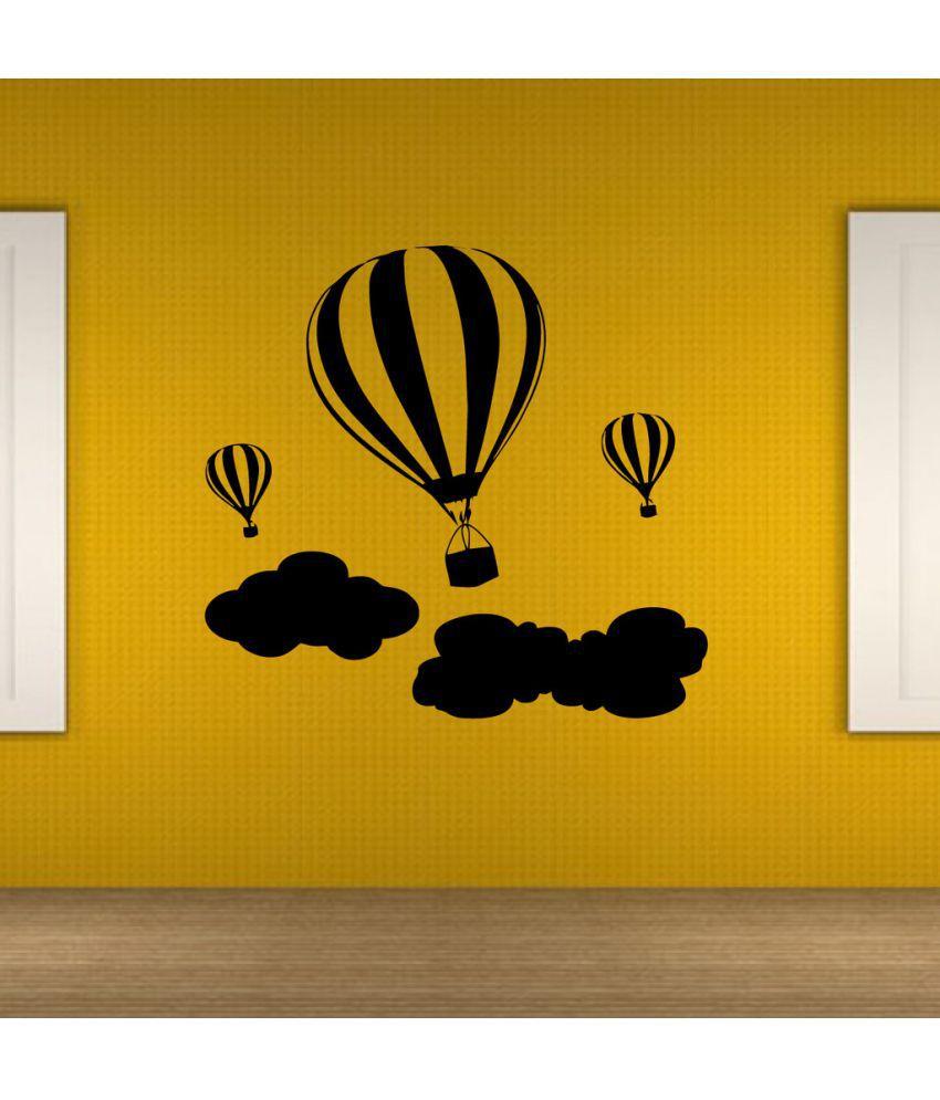 Outstanding Balloon Wall Art Ensign - Art & Wall Decor - hecatalog.info