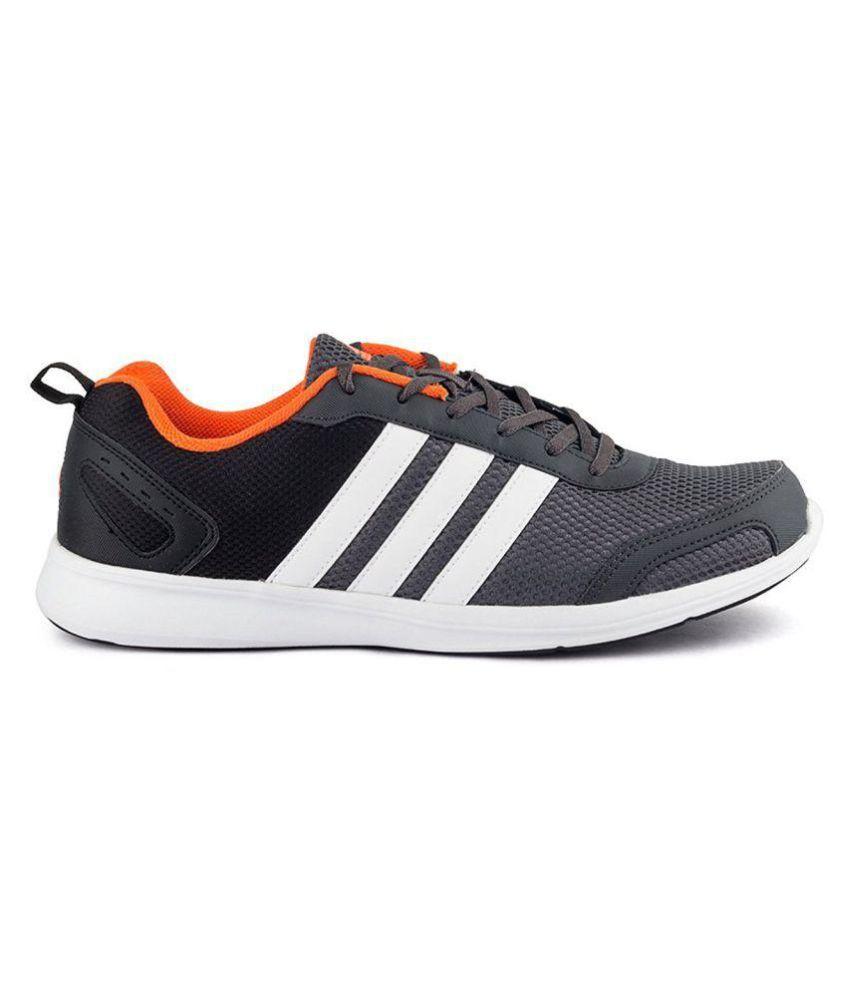 Adidas b79092 gris zapatillas comprar adidas b79092 Gray corriendo