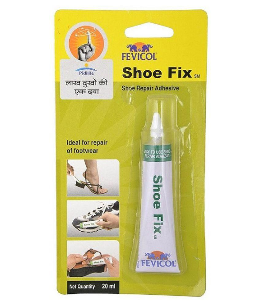 Where Can You Buy Shoe Glue