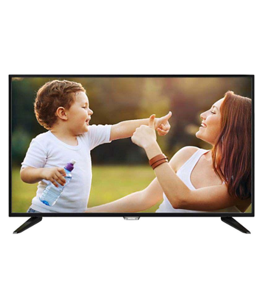 Philips 32PFL4231 81.28 cm ( 32 ) HD Plus LED Television