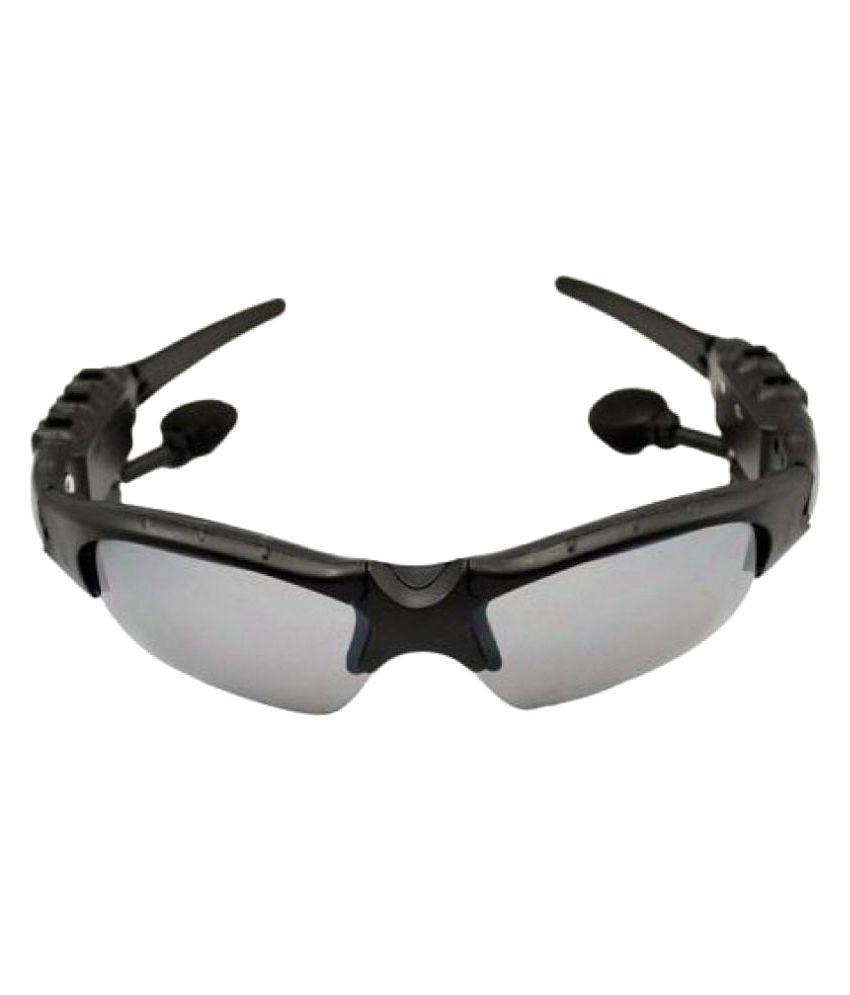 oakley bluetooth mp3