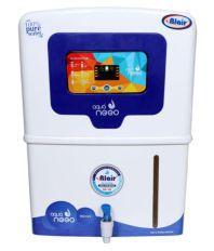 Blair AQUA NEEO 100M RO Water Purifier