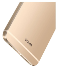 Gionee S6 Pro 64 GB (Rose Gold)