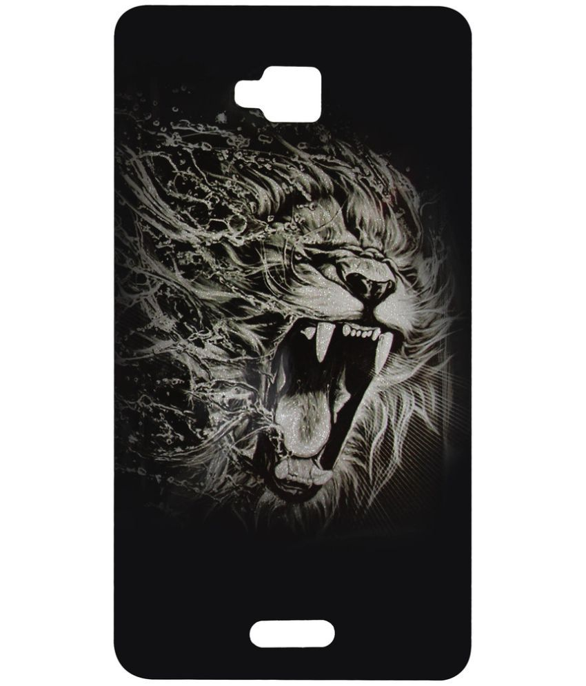 watch 5e877 e57d0 Lava A82 Printed Cover By Vcare Shoppe - Printed Back Covers Online ...