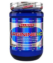 Allmax Nutrition Pre Workout