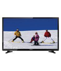 Sansui SMX48FH21FA 122 cm ( 48 ) Full HD (FHD) LED Television