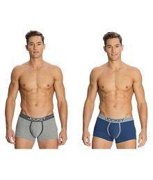 8d7133bf5b055 Mens Underwear: Buy Underwear for Mens Online at Best Prices in ...