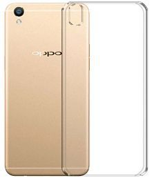 first rate e5417 73cf1 Oppo A37 Plain Covers : Buy Oppo A37 Plain Covers Online at Low ...