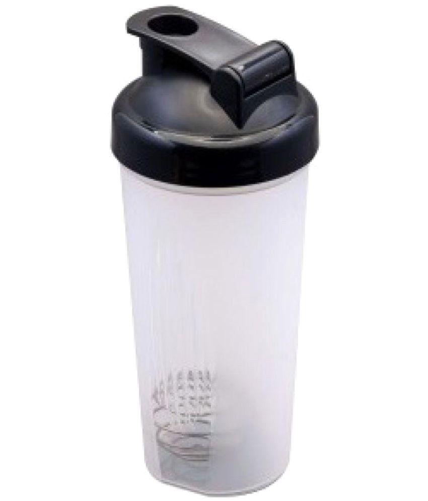 Me Swastik Powerup 600 ml Shaker