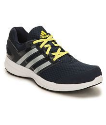 e85cec52bc03 Buy Adidas Sports Shoes Upto 50% OFF Online at Best Price on Snapdeal