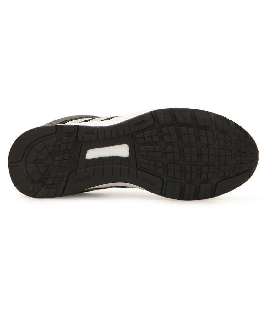 439ba93ae Adidas ERDIGA M Multi Color Running Shoes - Buy Adidas ERDIGA M ...