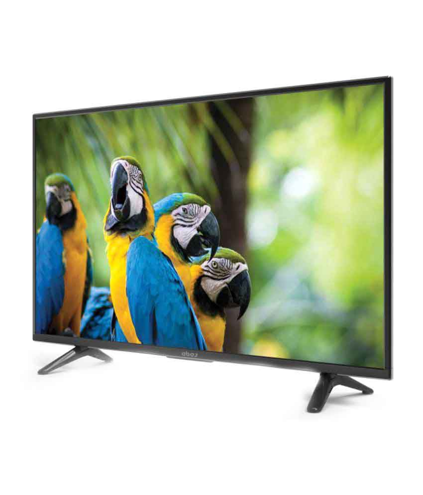 Abaj LN 140T 140 cm ( 55 ) Full HD (FHD) LED Television