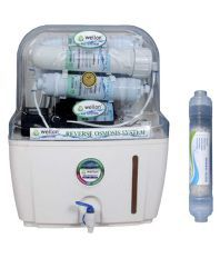 Wellon WP-0256 ROUVUF Water Purifier
