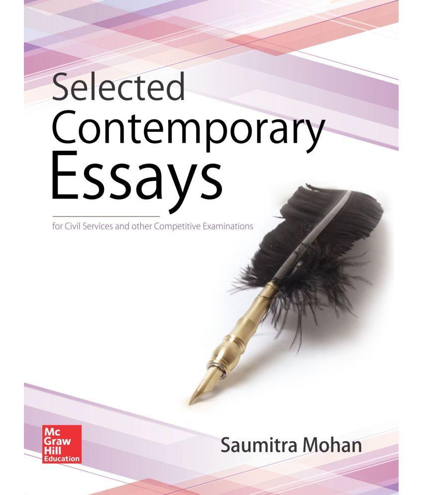 esl persuasive essay ghostwriting websites for mba