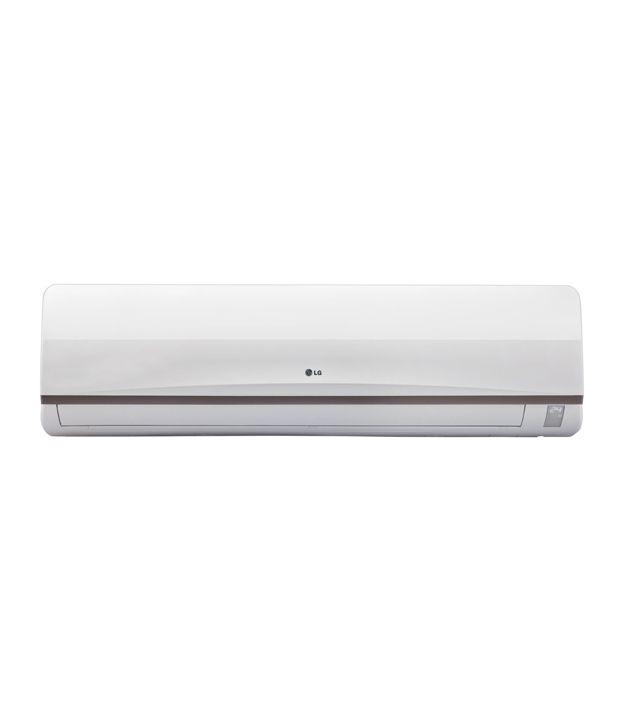 LG 1 Ton 2 Star LSA3SP2M Split Air Conditioner