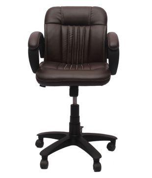 v j interior jaunt medium back office chair buy matrix high office