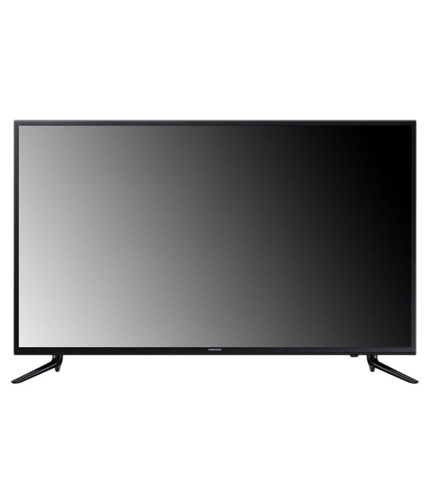 Samsung 65JU6000 165 cm ( 60 ) Ultra HD (4K) LED Television