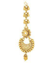 Wedding Jewellery Upto 80 Off Buy Wedding Accessories