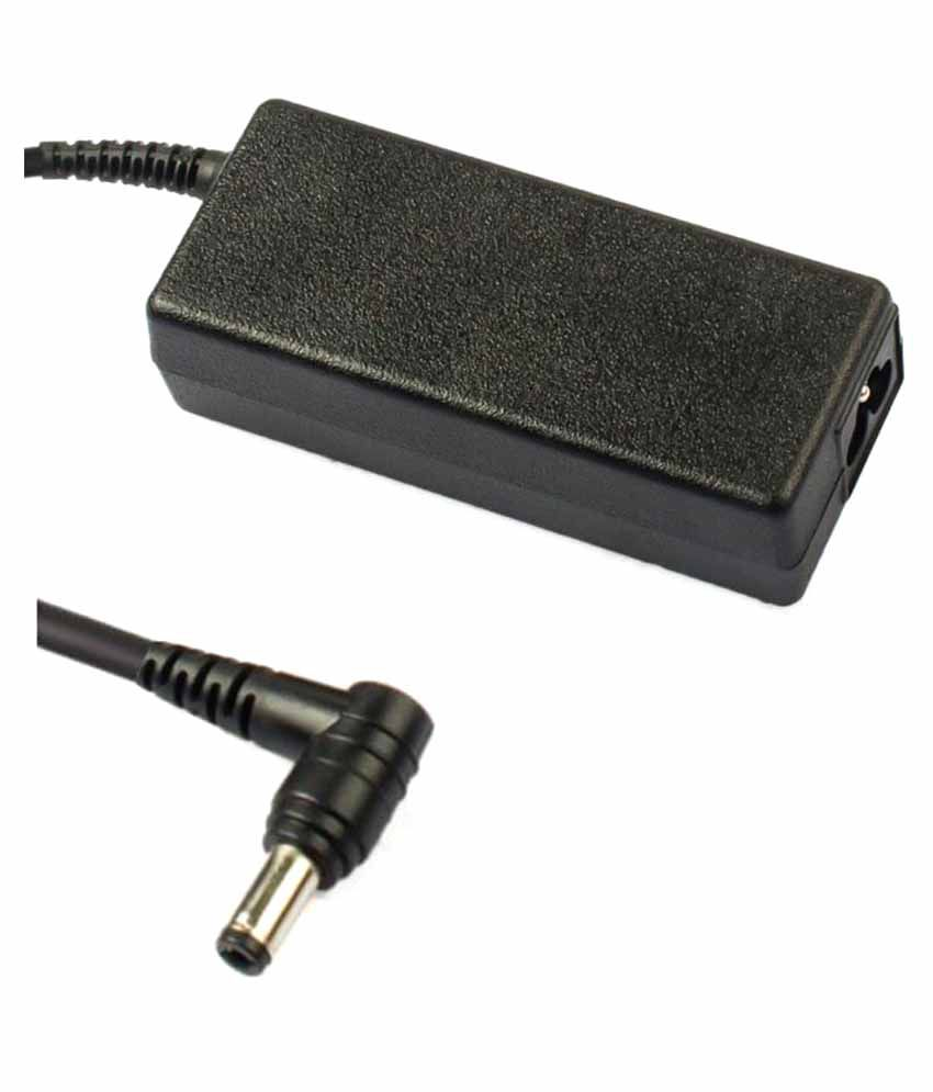 Axcess Laptop adapter compatible For Acer Travelmate 650 19v, 3.42 (A)