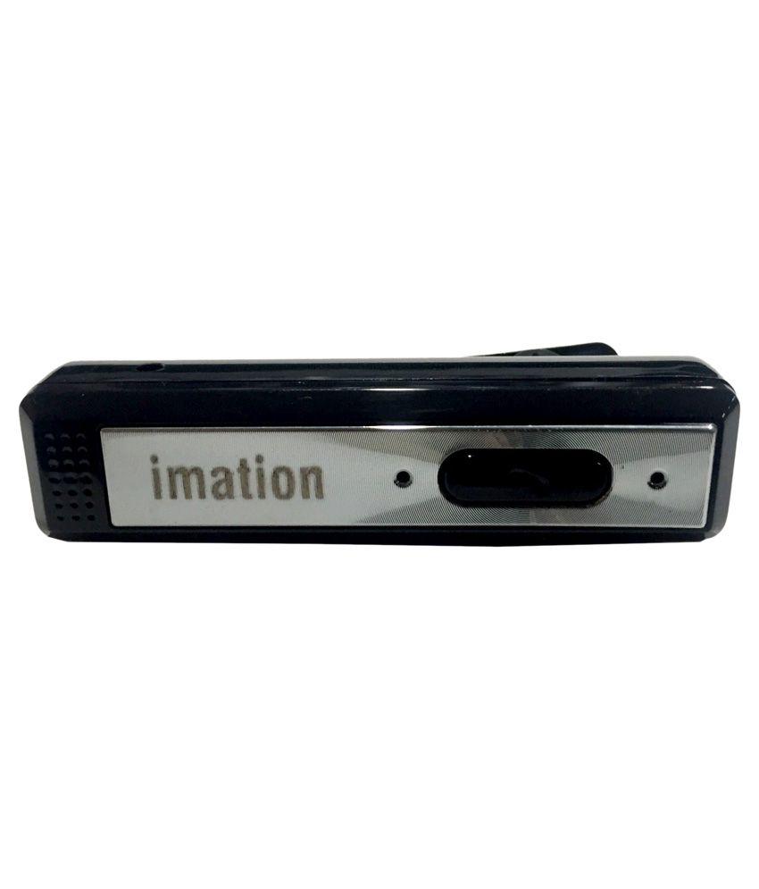 Imation BSH-220 Bluetooth Headset