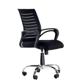 regent boom high back office chair buy matrix high office