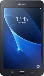 Samsung Galaxy J Max (4G + Wifi, Calling, Black)