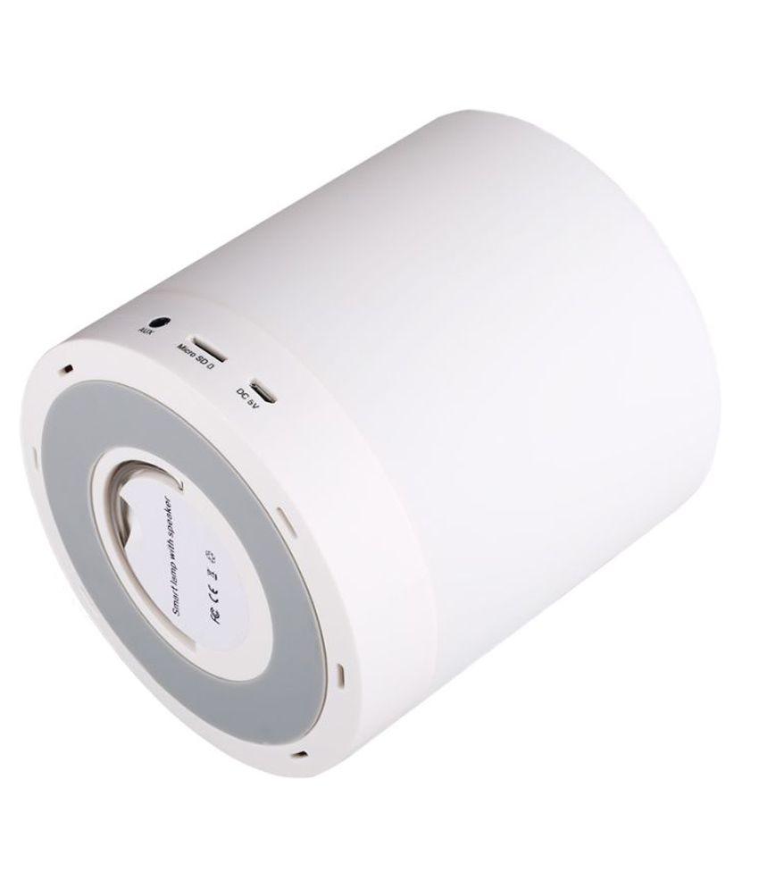 MDI-SML-Bluetooth-Speaker