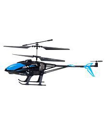 B additionally Helicopters T Shirts together with 172499136425 likewise S Remote Control Helicopter Single Rotor together with Set Aerial Black Silhouette Quadcopter Drone 566632687. on remote control flying helicopter toy