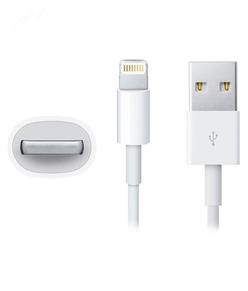 Duisah Iphone Lightning To Usb Cable 3 3ft 1m Sync Charger Cord For Iphone 7 7 Plus Se