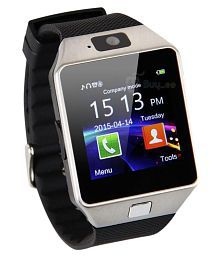 546dd45385d Smart Watches  Buy Smart Watches Online at Best Prices - Snapdeal