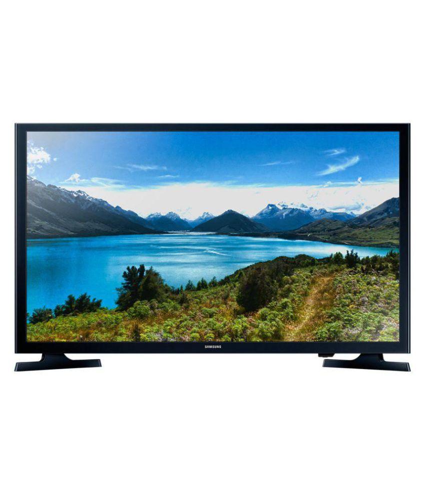 Samsung 32j4303 80 cm ( 32 ) HD Ready (HDR) LED Television