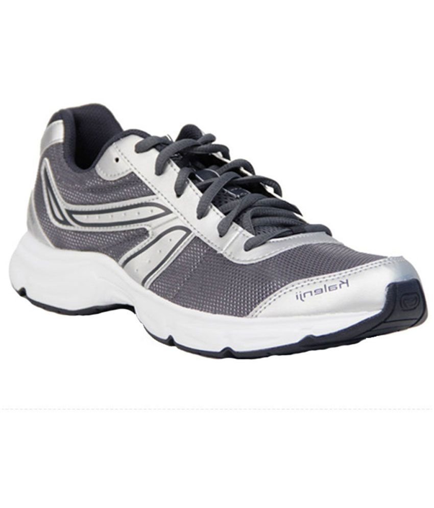 low priced 26fa0 c0254 ... KALENJI Ekiden 50 Men Running Shoes By Decathlon