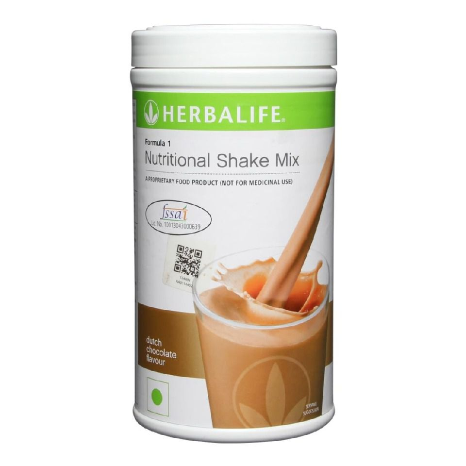 Welcome to Herbalife NZ Distributor