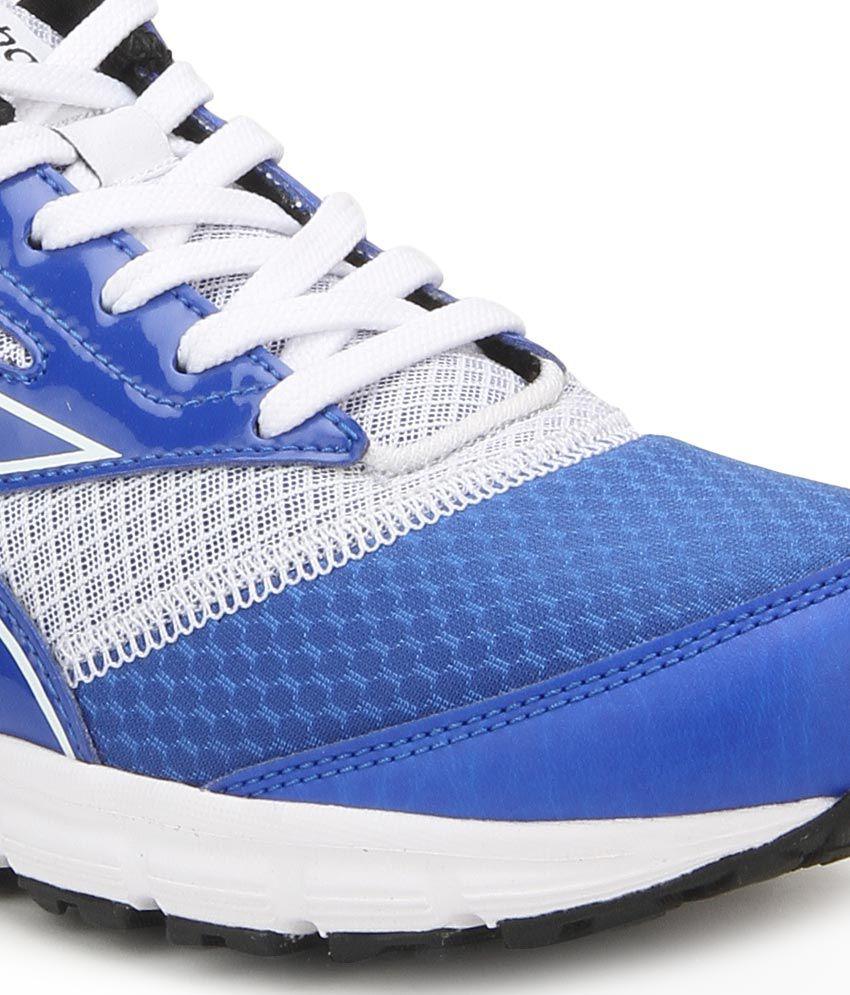 reebok 2 0. reebok cruise runner 2.0 (bd3654) blue running sports shoes 2 0