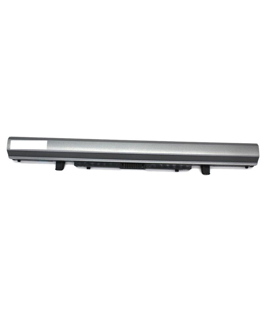 4D Laptop battery Compatible For Toshiba Satellite l900, satellite l950